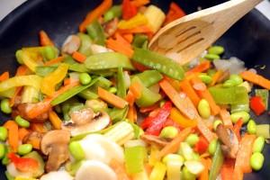 salad-dish-844144_1920