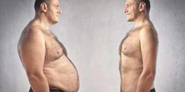 muscolo-grasso